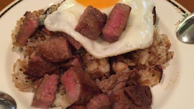 コスパ重視で肉も美味しい!食文化豊かな大阪から肉の名店6記事