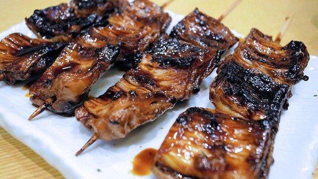 焼きとんも煮込みも絶品!なにを食べてもハズレが無い上板橋の超人気酒場
