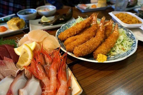 幻のタンに絶品お寿司、新宿の駅近パンも!今週の人気記事9選