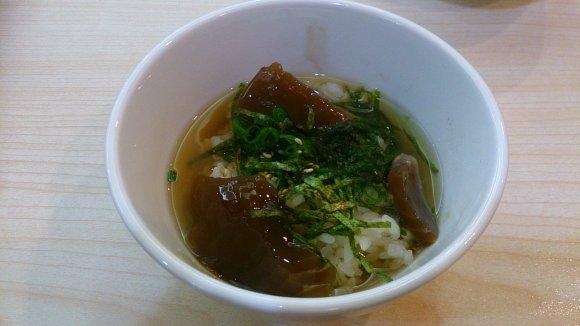 サミット目前の伊勢志摩の料理をランチバイキングで!@五反田