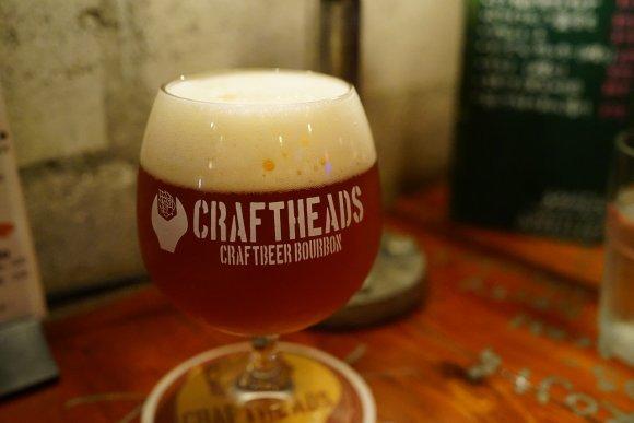 ビールが美味しい季節到来!都内で国産クラフトビールが飲める店7記事