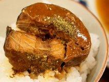 今までなかったのが不思議!旨すぎる煮魚定食が食べられる煮魚専門定食屋
