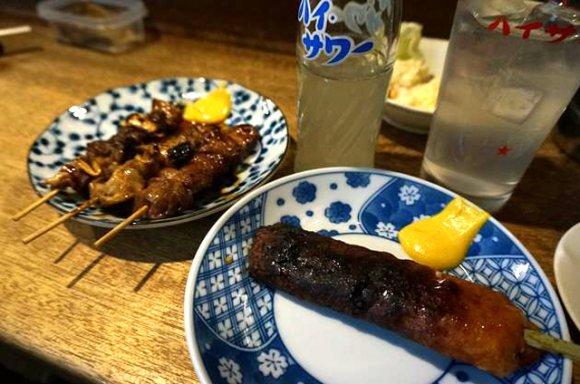 東京元祖レモンサワー誕生の地!武蔵小山で飲むべき酒場5選
