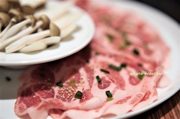とろ~りチーズのタコス雑炊も!フレンチ出身のシェフが手掛ける琉球バル