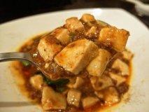 辛くて美味い麻婆豆腐!東京・大阪で一度は行きたい名店7記事