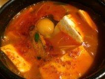 サムギョプサルに焼肉も!韓国料理が旨くて安い都内の店6記事