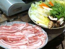 水炊きに火鍋・しゃぶしゃぶも!食通たちがオススメする「美味しいお鍋」