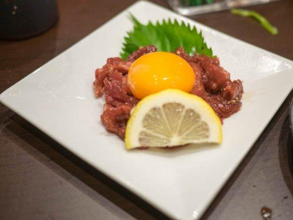 A5ランクの肉から特上ホルモン、もつ鍋まで!安くて旨い大阪発の焼肉屋