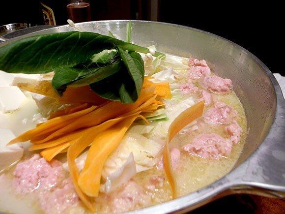 お正月に食べすぎちゃった方へ!胃に優しい雑炊メニュー5記事