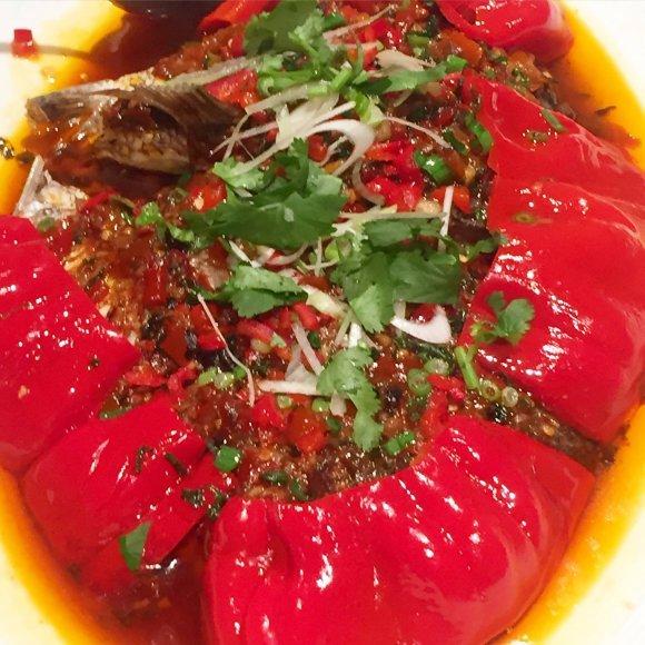 食べ放題や羊の丸焼も!中華料理の激戦区・池袋で中華の美味しいお店5選