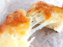 東横線沿線で巡るパンの旅!休日に巡りたくなる美味しいパン屋さん5軒