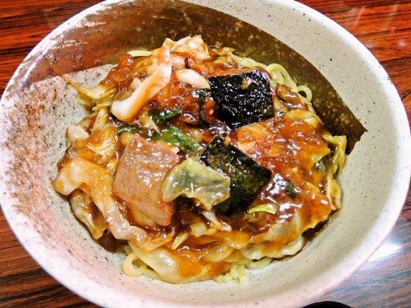 「スタミナラーメン」でスタミナ補給!茨城でしか味わえないラーメン4軒