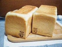 早くも話題の人気スポットに!大阪なんばに高級食パン専門店がオープン!