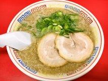 【4/8付】昼からせんべろに超個性派の博多豚骨!週間人気ランキング