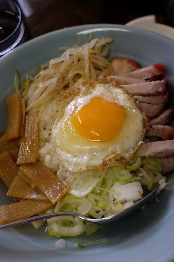 パタンに焼鳥、酔来丼!一度は食べるべき極上の一品がある横浜のお店