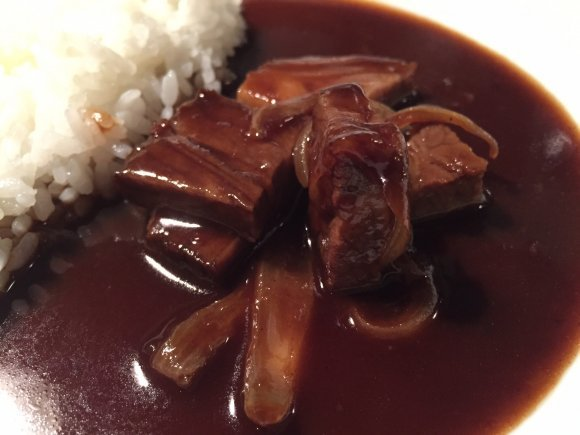 【大阪で話題のランチ】市内で厳選!味よしコスパ良しの美味しいお店8軒