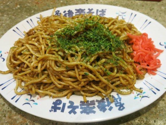 東京マラソンで賑わう、有楽町・日比谷のおすすめランチ6記事