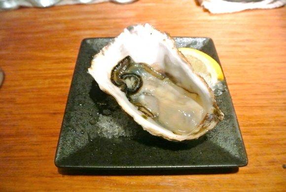 季節到来!オイスターバーのカキフライ&生牡蠣ランチ3選