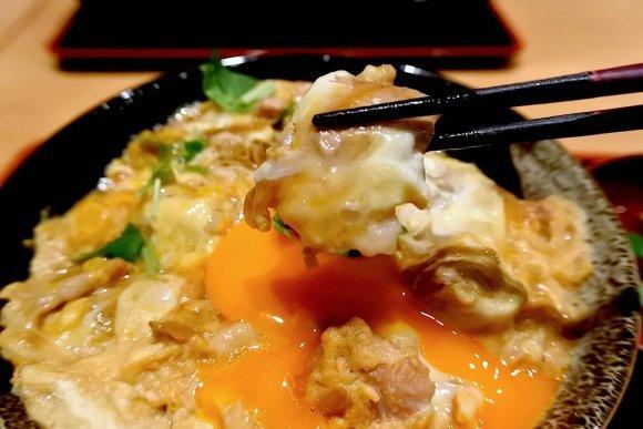 スペシャルミックス丼に天丼も!東京で味わえるゴハンがすすむ「丼めし」