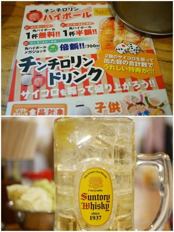 立ち飲みで格安に!運試しでお得に!上野の特徴的な酒場2軒