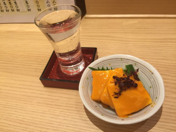 大阪駅・梅田駅周辺で厳選!地元の酒場通がすすめる名店6記事