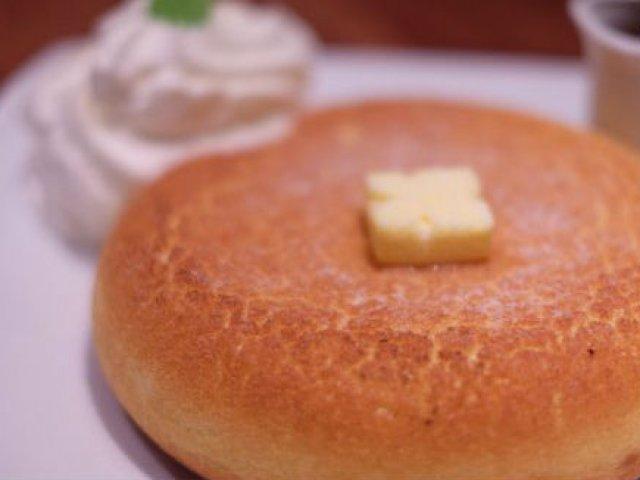 ホットケーキにティラミスも!都内で美味しいスイーツが堪能できるお店