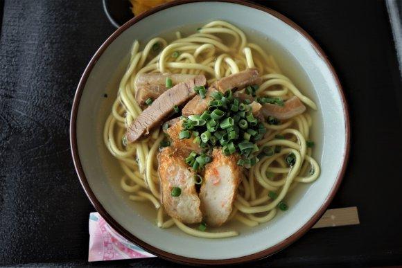 人気店を厳選!ご当地麺からラーメンまで沖縄石垣島の美味しいお店10選