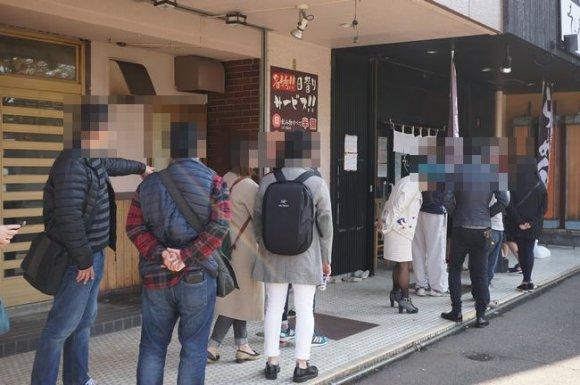 【そらみち】金沢に全国からファンが訪れる!鶏と水に拘った「中華そば」