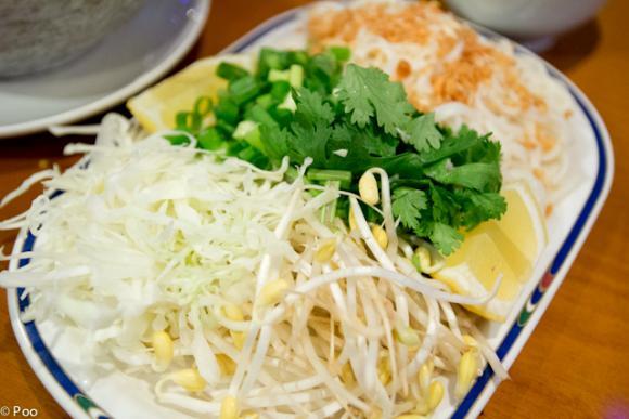 すべてが現地仕様!新宿で美味しいタイ料理が食べられるお店☆