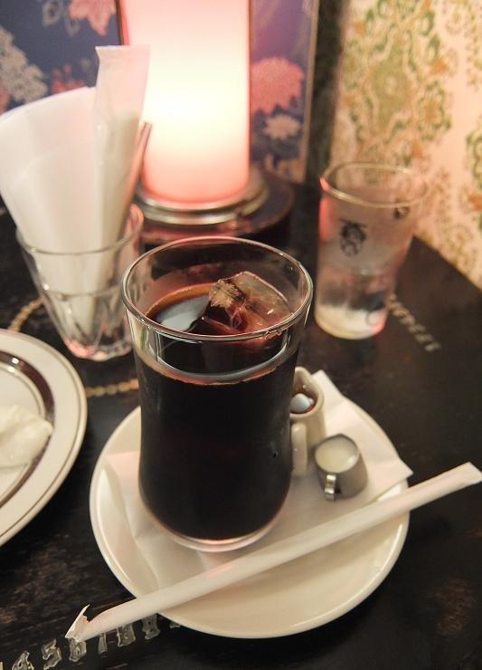 京都に行ったら絶対に立ち寄りたい!京都観光にもおすすめのカフェ10選