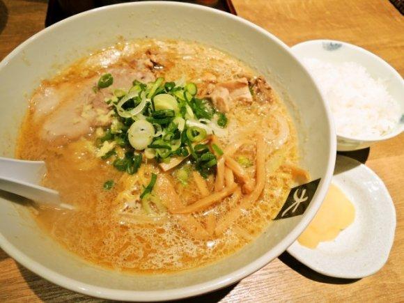 東京で美味しい味噌ラーメン食べるなら!マニアおすすめの絶対外さない店