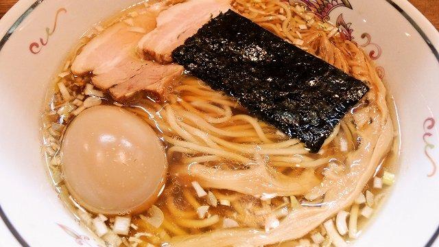 今年の激戦区・横浜市戸塚エリアで麺に拘った注目の新店3軒