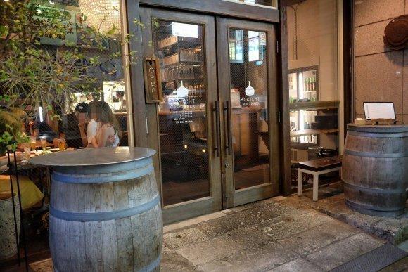 あの湘南ビールの「蔵元」直営店が凄い!料理や日本酒も美味しい注目店