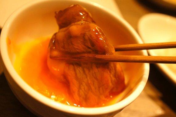 2014年総まとめ!今年食通を虜にした珠玉の9選:お肉編