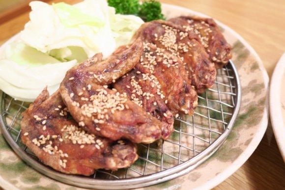 意外と恵比寿は肉天国かも!知っておくと便利な肉料理のお店8記事