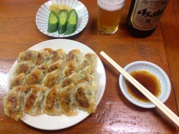 【大阪】餃子専門店からあの名店まで!餃子が美味しいオススメ店10記事