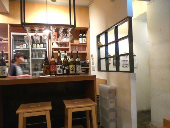 確実にまた食べたい!吉祥寺にある大人気居酒屋の手間暇かけた絶品メンチ