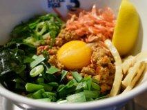 ラーメンバーに農園レストラン!愛知県で愛犬と一緒に行ける美味しいお店