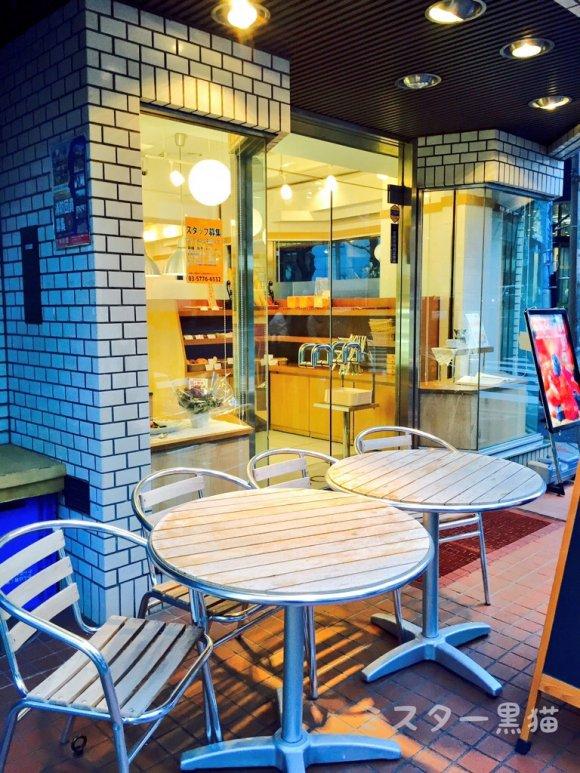 盛り盛り!ヤミツキになる悪魔のサンドイッチを「3206 cafe」で