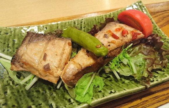 日本酒飲み放題&貸切コースがなんと5000円!醸し料理と日本酒のお店