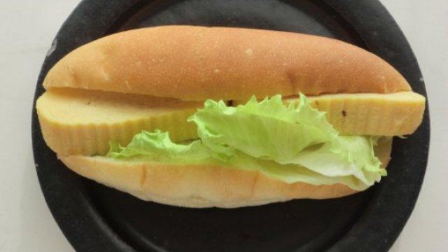 コッペパンにホットサンド!地元民がオススメする福岡のパンが美味しい店
