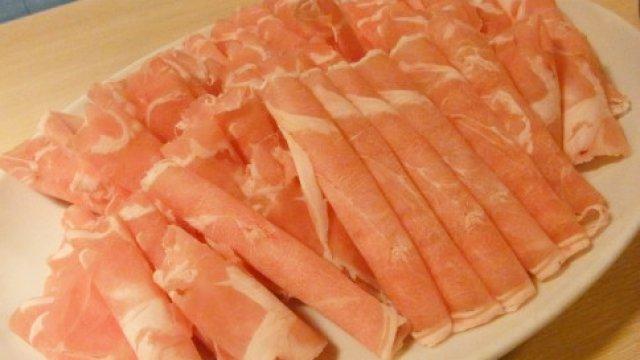 最高級のラム肉が食べ放題!ラム肉の概念を覆す臭みのなさは必食!