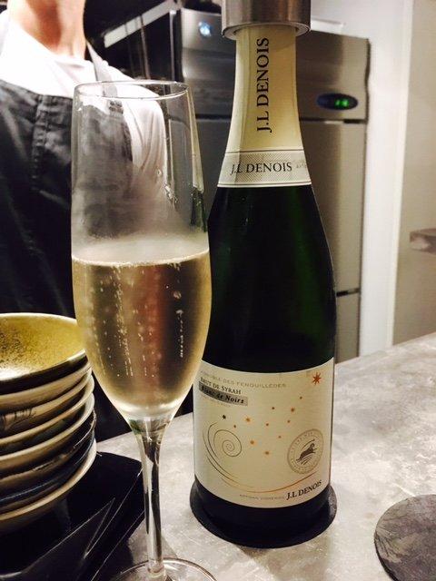 金沢の食通が注目!自然派ワインが揃う隠れ家フレンチ「フィルドール」