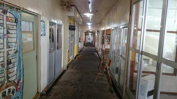 本格的な南インドカレーが食べられる!小樽水族館近くの隠れ家のような店