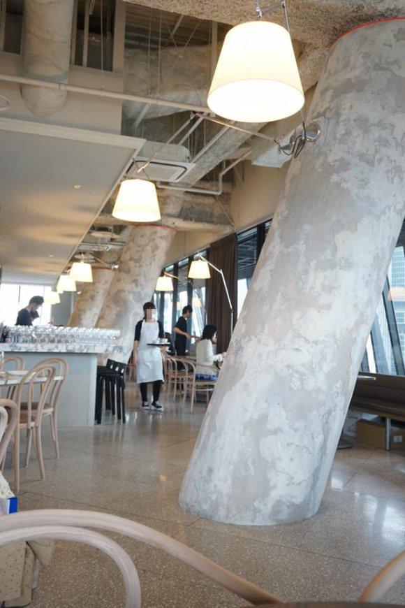 話題の店が続々オープン!肉料理がおいしい東京都内の店4選