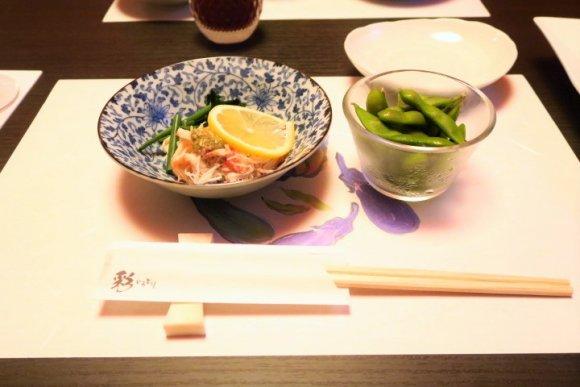 【銀座】夢のズワイガニ食べ放題!期間限定プランがお得過ぎ!