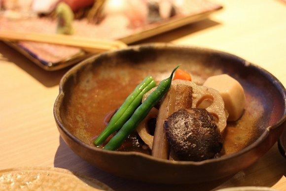 雰囲気も抜群!池袋で炊き立てご飯と極上家庭料理が味わえる店