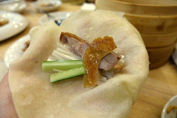 山盛りチャーハンに北京ダックまで!都内のコスパ抜群な中華料理が旨い店