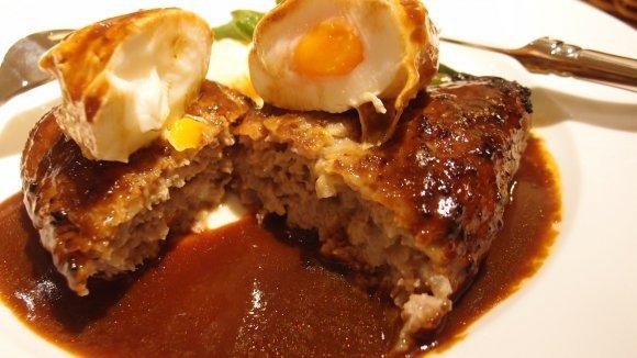 肉汁溢れるメニューの数々!銀座で味わえる至高の肉料理6記事