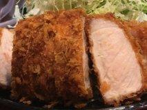 池袋の夜ご飯・夕飯におすすめの5軒!絶品とんかつにハンバーグ・担々麺